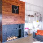 дизайн интерьера в Минске, дизайн-проект квартиры.